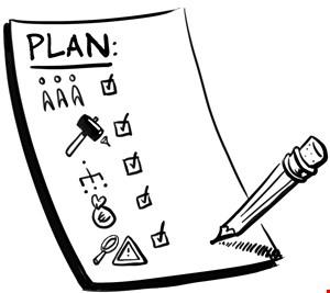 /Plan.jpg